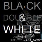 black&white (double)